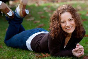 Kathy Calahan - Tap Teacher
